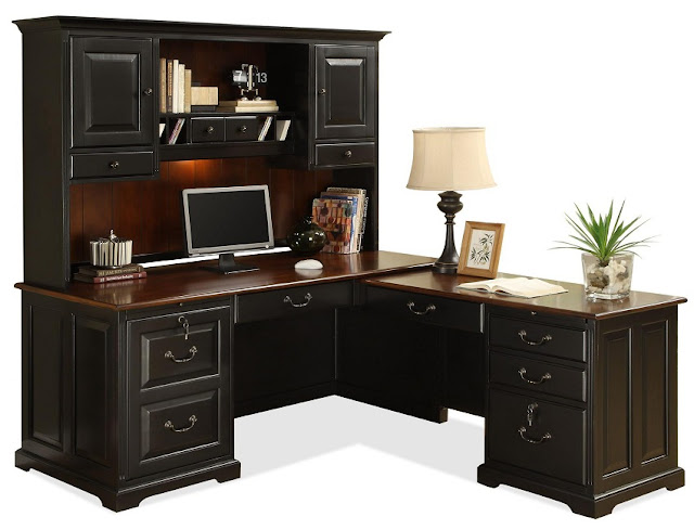 best l shaped home office desk staples with hutch for sale