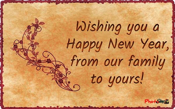 happy-new-year-greeting-card-photo-images-free-download-frame-photos-quotes