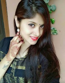 Beautiful Delhi Girl Images, Nice Girl images