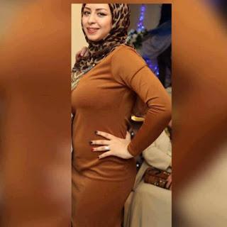 مطلقات سعوديات للزواج