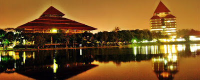 Tarif BOP B Untuk Masuk universitas di Indonesia
