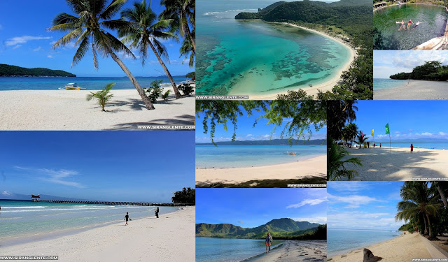 Top Philippine Destinations for 2020