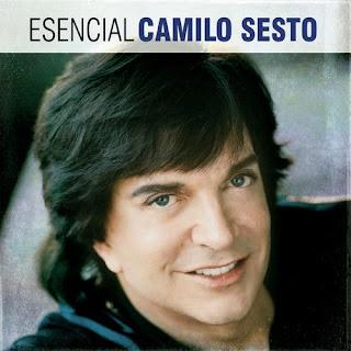 Algo De Mi by Camilo Sesto (1972)