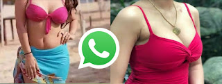 Savita Bhabhi WhatsApp group link list