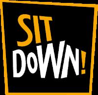 Sit Down! Games