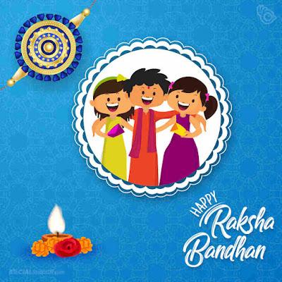 Happy Raksha Bandhan 2022 Wishes Images in Hindi, Happy Raksha Bandhan Wishes Images in Hindi, Happy Raksha Bandhan Wishes Images, Happy Raksha Bandhan, Happy Raksha Bandhan Wishes, Happy Raksha Bandhan Images, Raksha Bandhan Wishes, Raksha Bandhan images, Raksha Bandhan wishes images,