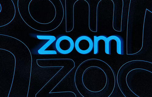 Zoom Video Conferencing App Thriving Madly Amid Covid19
