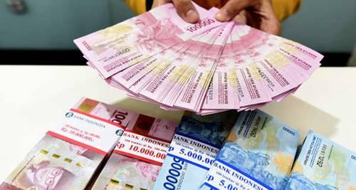 Fungsi Uang dalam Perekonomian   Fungsi Asli dan Turunan Uang