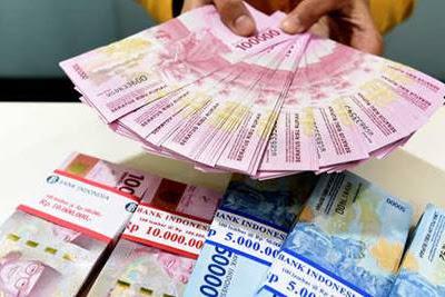 Fungsi Uang dalam Perekonomian | Fungsi Asli dan Turunan Uang