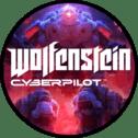 تحميل لعبة Wolfenstein Cyberpilot لجهاز ps4