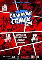 chaumont-comix.fr/