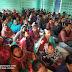 बिहार राज्य प्रारंभिक शिक्षक संघ ने 17 फरवरी से हड़ताल को लेकर की बैठक
