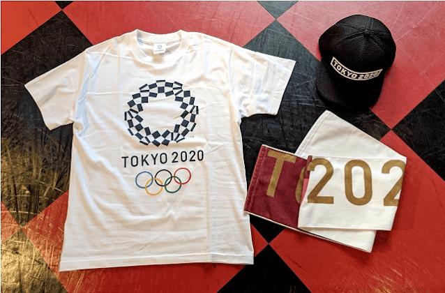 Tokyo Olympics Enforce Entry Bans for International Spectators
