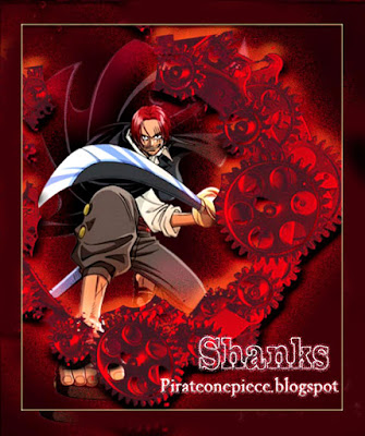 http://pirateonepiece.blogspot.com/search/label/Yonkou%20Lord%20Red
