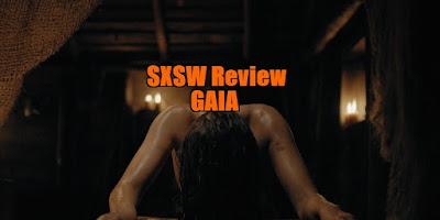 gaia review