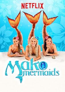 Sirenele Insulei Mako Sezonul 1 Mako Mermaids An H2O Adventure Season 1 Desene Animate Online Dublate in Limba Romana