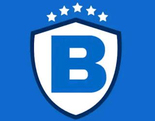 BalleBaazi App - Join Free League & Win Kwid Car Today