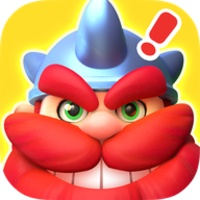 Download BarbarQ 2: New Adventure for Android APK