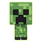 Minecraft Creeper Funko Pop! Figure