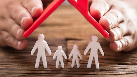 A jegybank meghirdette a minősített fogyasztóbarát otthonbiztosítást