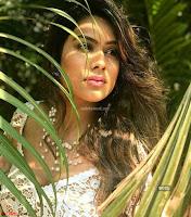 Nia Sharma Fabulous TV Actress in Bikini ~  Exclusive 084.jpg