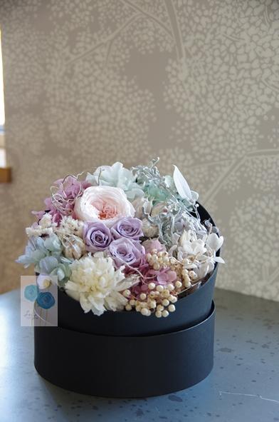 http://leila365.shop-pro.jp/?pid=94364028