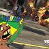 GTA V - A BOMBINHA PIRULETA