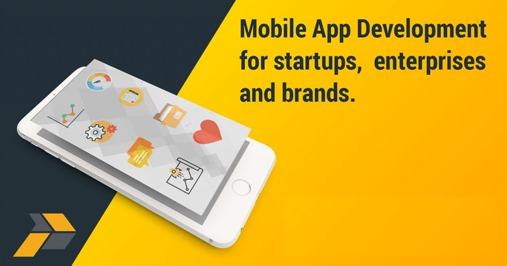 Search for top Android App Development Services for your business growth