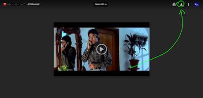 চিতা বাংলা মুভি মিঠুন চক্রবর্তী | Chita Full HD Movie Watch