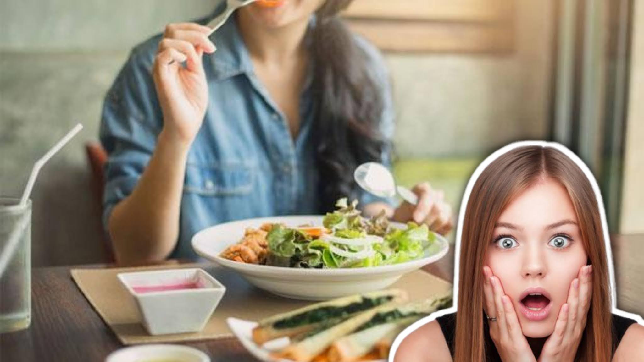 Makanan Terburuk Untuk Kesehatan Sering di Konsumsi