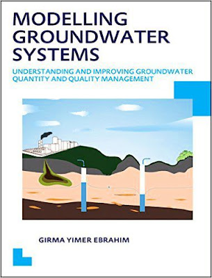 modelling-groundwater-systems