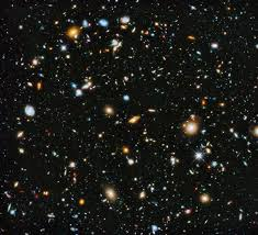 Are Space Images Real?