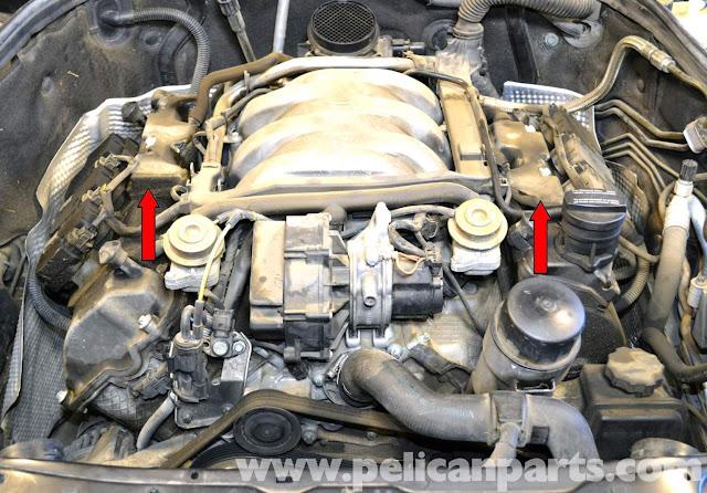 Automobile Components Partsblogger