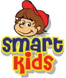 SMART KIDS - Mídia Educativa