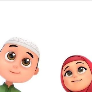 আ দিয়ে ছেলেদের ১০০ টির বেশি  ইসলামিক নাম  ও অর্থ ঃ  মুসলিম শিশুদের নাম