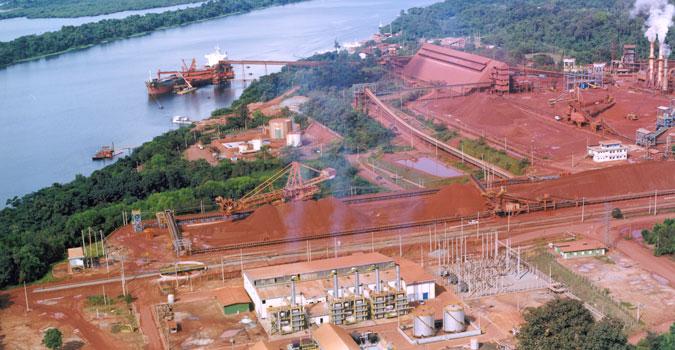 Fundação Cultural Palmares não deve considerar finalizada consulta sobre mineração no Pará, recomenda MPF