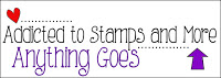 http://addictedtostamps-challenge.blogspot.in/2016/11/challenge-221-anything-goes.html