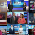 Media Go NUTS After Sinclair Local Hosts All Read Anti-Fake News Message. Here's Why That's Ridiculous.