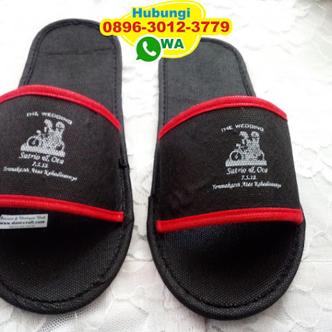 sandal hotel murah surabaya 53409