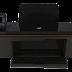 HP Deskjet 3055A Treiber Windows 10/8/7 Und Mac