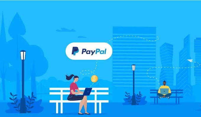 How to create Paypal Account? | What is the advantage of Paypal Account?