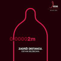http://www.advertiser-serbia.com/nova-kampanja-jazas-a-i-degordiana-distanca-od-2-mikrona-stiti-od-virusa/