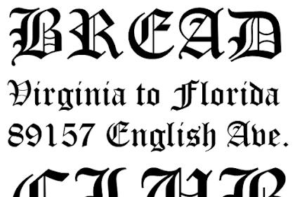 Merobah style font Judul template blog versi terbaru menggunakan CSS stroke