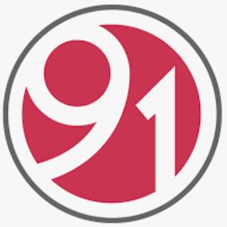 91-pc-suite