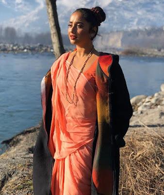 Rani Chatterjee Hot Bhojpuri Songs Video