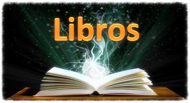 Libros Jose Luis Parise