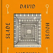 Book Review | Slade House by David Mitchell