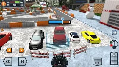 لعبة Car Driving School Simulator مهكرة مدفوعة, تحميل APK Car Driving School Simulator, لعبة Car Driving School Simulator مهكرة جاهزة للاندرويد