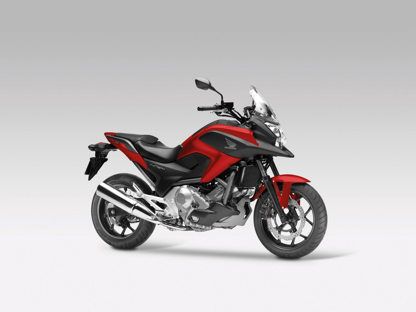 2012 honda nc700x review motorcycles specification. Black Bedroom Furniture Sets. Home Design Ideas