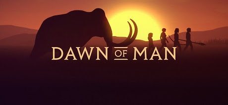 dawn-of-man-pc-cover